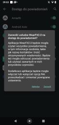 WearFit 2.0 : instalacja (4)