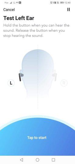 Soundcore: HearID (6)