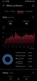 Huawei GT 2 Pro wyniki ze spaceru (3)