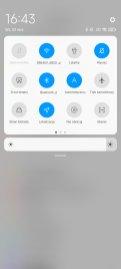Screenshot_2020-09-22-16-43-30-645_com.android.settings