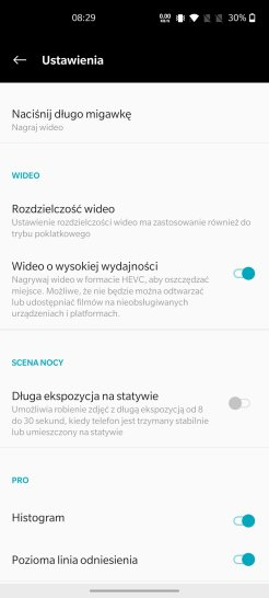 Screenshot_20200812-082947
