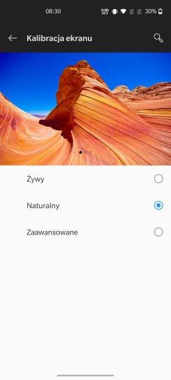 Screenshot_20200812-083027