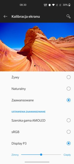 Screenshot_20200812-083031