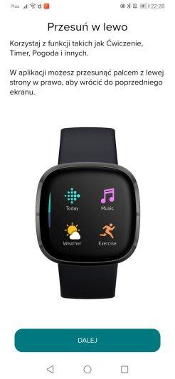 Fitbit Sense wskazówki (6)