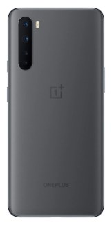 OnePlus Nord Grey Ash / fot. WinFuture