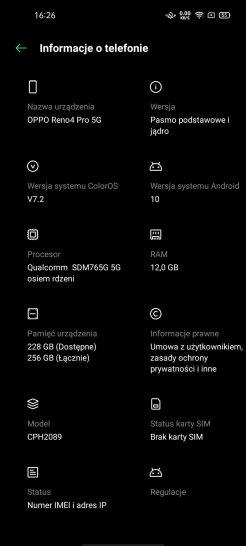 Screenshot_2020-10-12-16-26-36-80