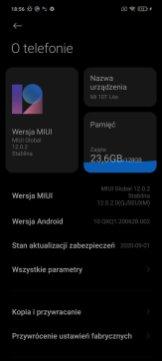 Screenshot_2020-10-15-18-56-08-494_com.android.settings