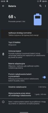 Screenshot_20201026-080805