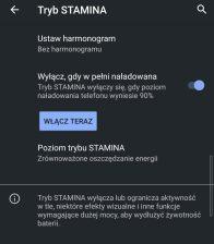Screenshot_20201026-080809
