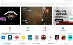 Screenshot_20201026_213926_com.huawei.appmarket