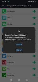WiiWatch: zanim zadzwonisz (2)