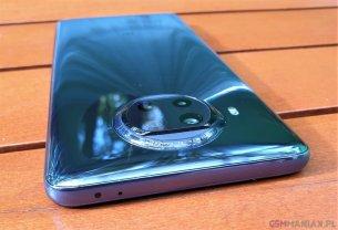 Xiaomi Mi 10T Lite 5G / fot. gsmManiaK