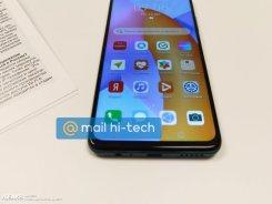 fot. hi-tech.mail.ru