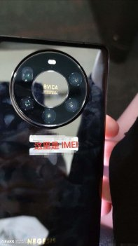 huawei-mate-40-pro-smiles-for-the-camera-965