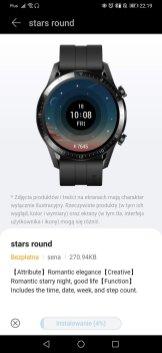 Honor GS Pro aplikacja (3)