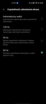 Screenshot_2020-11-24-14-18-47-22