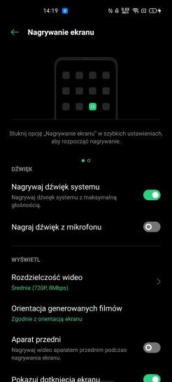 Screenshot_2020-11-24-14-19-21-44