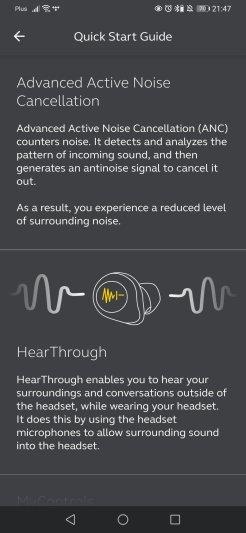 Sound+ instruktaż (6)