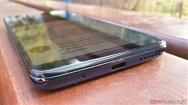 Motorola Moto G9 Plus (5)