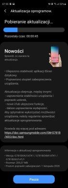 Screenshot_20201117-075459_Software update