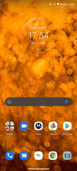 Screenshot_20201201-175409