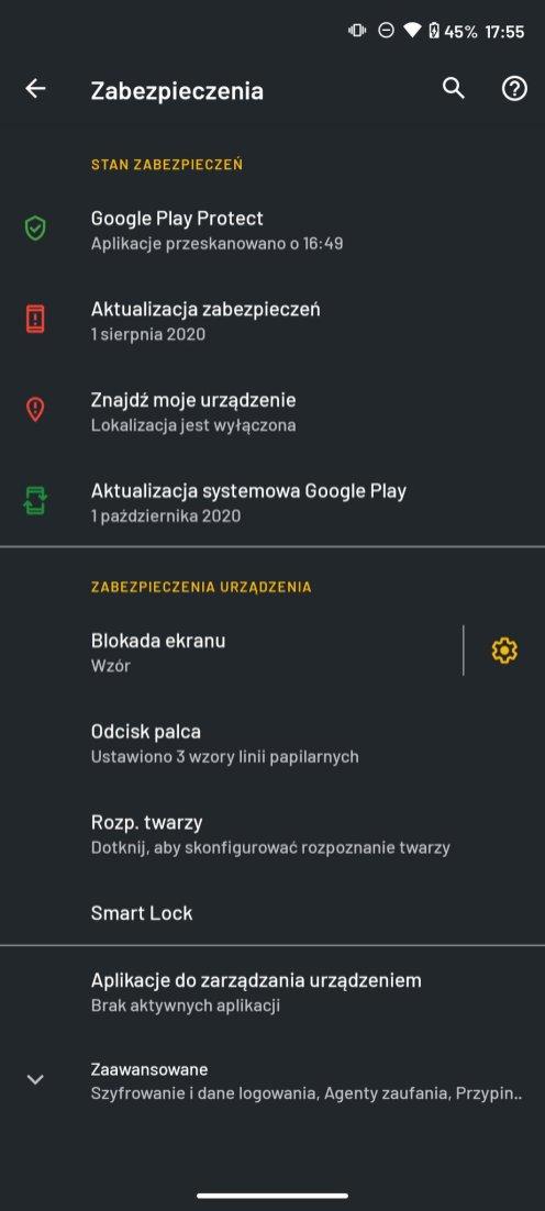 Screenshot_20201201-175530