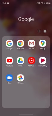 Screenshot_20201208-164058_One UI Home