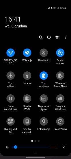Screenshot_20201208-164129_One UI Home