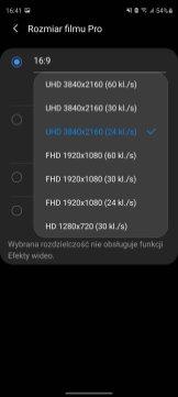Screenshot_20201208-164158_Camera