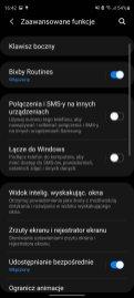 Screenshot_20201208-164248_Settings
