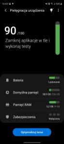 Screenshot_20201208-164308_Device care