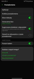Screenshot_20201224-094550