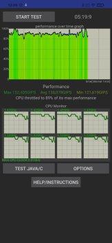 Screenshot_2021-01-04-12-09-49-267_skynet.cputhrottlingtest