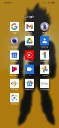 Screenshot_2021-01-04-16-21-58-453_com.mi.android.globallauncher