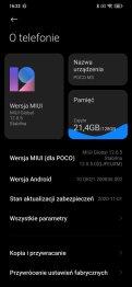 Screenshot_2021-01-04-16-22-43-227_com.android.settings