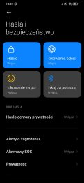 Screenshot_2021-01-04-16-24-21-892_com.android.settings