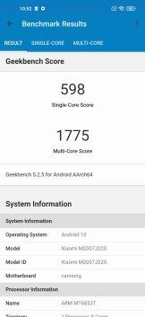 Screenshot_2021-01-08-10-52-11-349_com.primatelabs.geekbench5