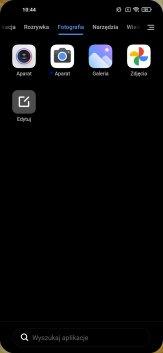 Screenshot_2021-01-19-10-44-22-284_com.miui.home