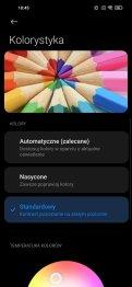 Screenshot_2021-01-19-10-45-59-182_com.android.settings