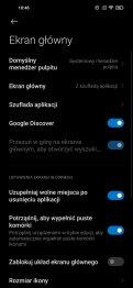 Screenshot_2021-01-19-10-46-49-349_com.miui.home