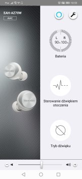 Technics Audio Connect (2)