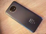 Xiaomi Redmi Note 9T / fot. gsmManiaK