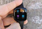 Fitbit Versa 3 menu (2)