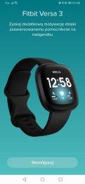 Fitbit parowanie (3)
