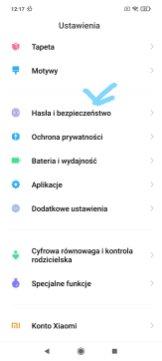 InkedScreenshot_2021-03-30-12-17-57-443_com.android.settings_LI