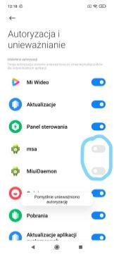 InkedScreenshot_2021-03-30-12-18-30-458_com.android.settings_LI