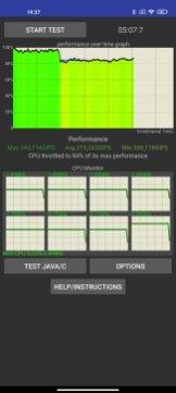 Screenshot_2021-02-23-19-37-32-295_skynet.cputhrottlingtest