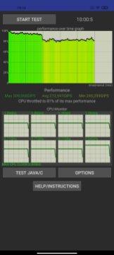 Screenshot_2021-03-08-19-16-30-291_skynet.cputhrottlingtest
