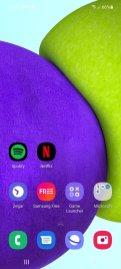 Screenshot_20210322-185145_One UI Home
