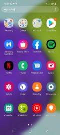 Screenshot_20210322-185150_One UI Home